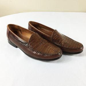 Vineyard Sandro Moscoloni Jackson Loafers Shoes